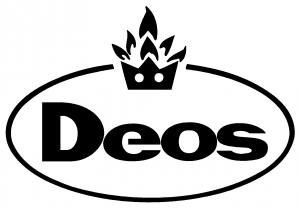 LOGO_DEOS